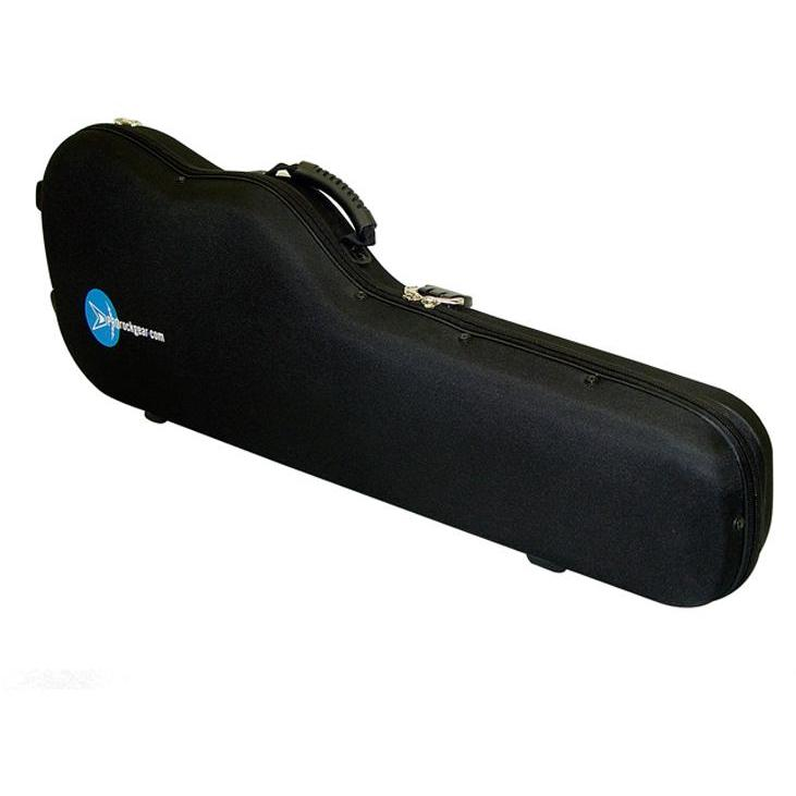 PRG EVA Series Shaped Guitar Case - Blow Out Sale** - AP Intl