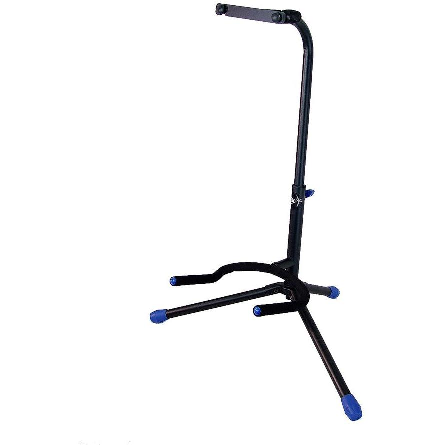 PRG Deluxe Fixed-Top Guitar Stand - AP Intl