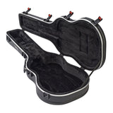 PRG TSA ABS Dreadnought Case - AP Intl