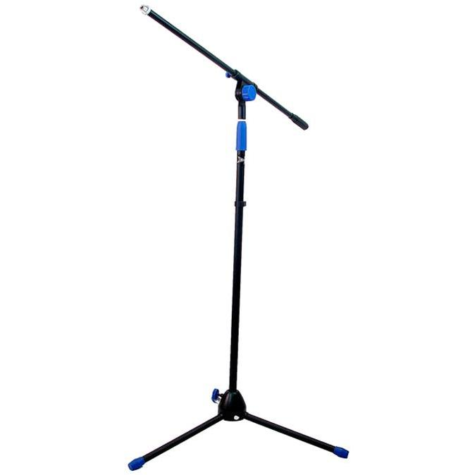 PRG Tripod Base Microphone Stand with Boom - AP Intl