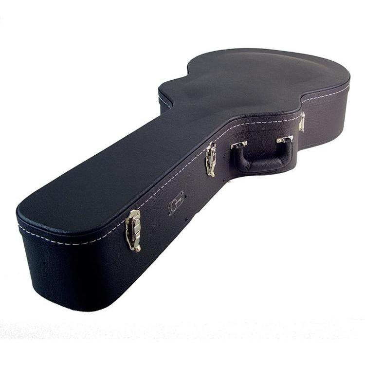 PRG Phenom Series Jumbo Guitar Case - AP Intl