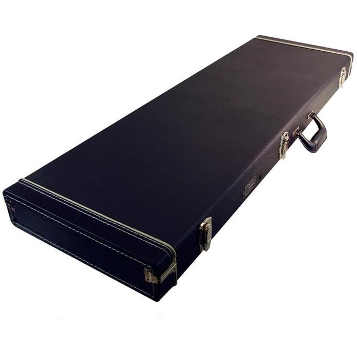 PRG Phenom Series Electric Guitar Case - AP Intl