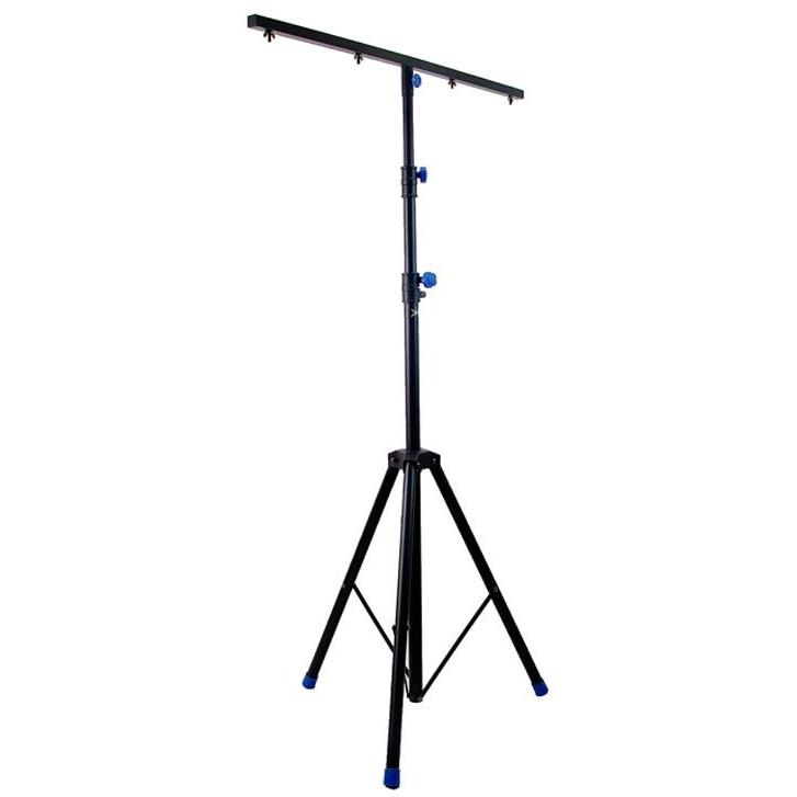 PRG Single Tier Lighting Stand - AP Intl