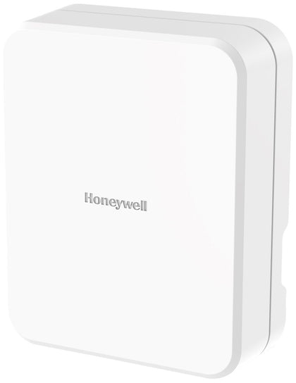 Honeywell DCP917S – Wireless Wiring Converter, White