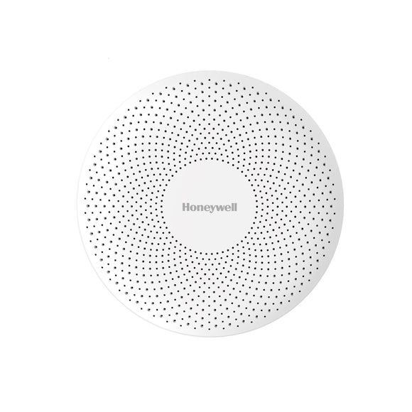 Honeywell DCR311N Round Door Bell