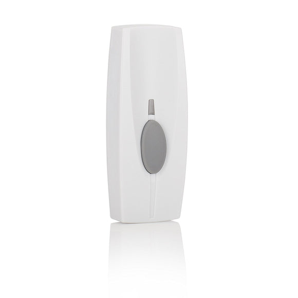 Byron BY30 Extra wireless bell push-PO