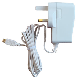 Honeywell power adaptor
