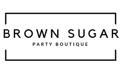Brown Sugar Party Boutique