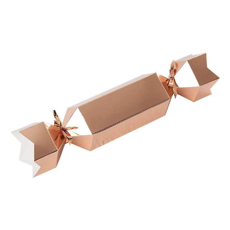 Rose Gold DIY Bon Bon Kit
