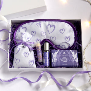 'With Passion' Gift Box