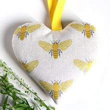 Load image into Gallery viewer, Queen Bee Charm - 60% OFF!