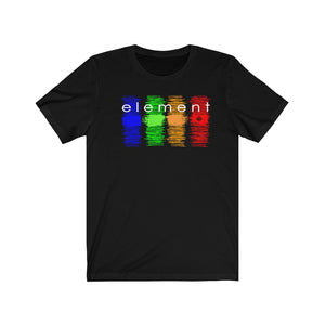 Open image in slideshow, Element ShopTee
