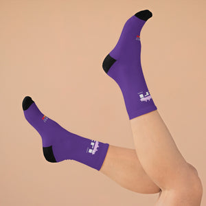 Women's YEG Tri Sock