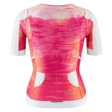 Load image into Gallery viewer, Garneau Women's Aero Tri Jersey
