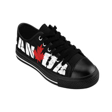 Load image into Gallery viewer, Men's Canada Sneakers