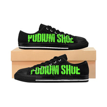Load image into Gallery viewer, Podium Sneaker