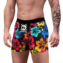 Load image into Gallery viewer, Aloha Boxer Briefs