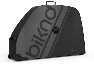 BIKND Jetpack V2 Bike Travel Case