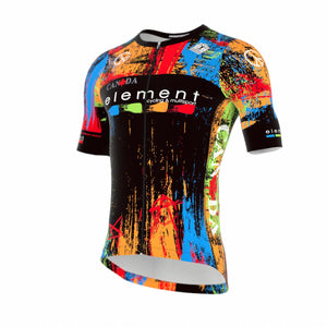 Open image in slideshow, Peace & Anarchy Jersey