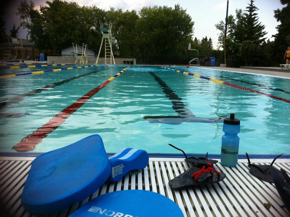 Triathlon Coaching Program - 1 month