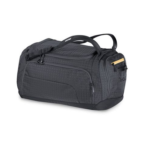 EVOC Transition Bag, Black