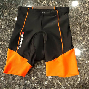 Grab Bag Tri Shorts, Men