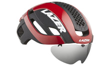 Load image into Gallery viewer, Lazer Bullet 2.0 Helmet
