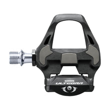 Load image into Gallery viewer, Shimano Ultegra R8000 Pedals