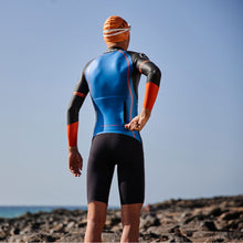 Load image into Gallery viewer, Zone 3 Evolution Swim-Run Wetsuit