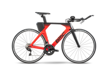 Load image into Gallery viewer, BMC Timemachine 02 Two Triathlon Bike