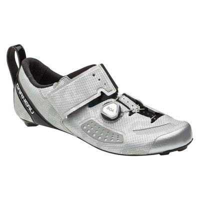Garneau Tri Air Lite Triathlon Shoe