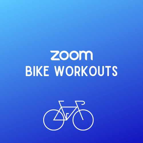 Bike Workouts With Element