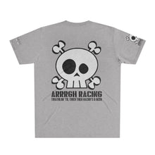 Load image into Gallery viewer, Arrrgh Racing Team Tee