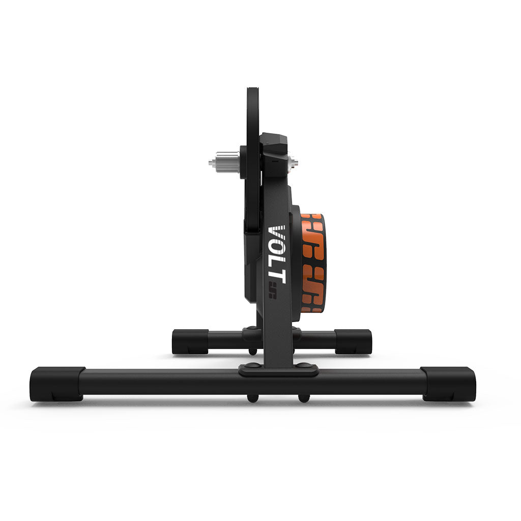 Jetblack Volt Smart Trainer - SOLD OUT FOR NOW!