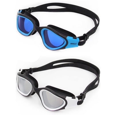 Element 1.0P Comfort Fit Goggles, Polarized Lens