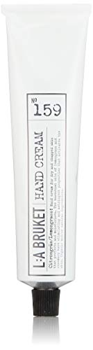 L:a Bruket No. 159 Hand Cream Lemongrass 70 ml