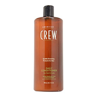 Classic by American Crew Daily Conditioner Supersize 1000ml