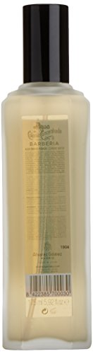 Agua de Colonia Barberia Combing Water 175ml