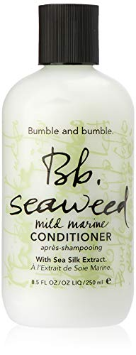 Bumble and bumble Seaweed Conditioner 250ml/8oz, 685428003125