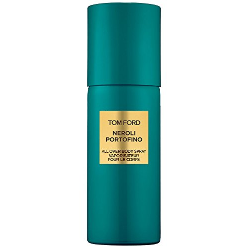 Tom Ford Neroli Portofino All Over Body Spray 150 ml