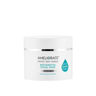 AMELIORATE Restorative Facial Mask 75ml 12507307