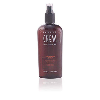 AMERICAN CREW Grooming Spray 250 ml