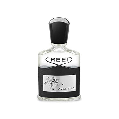 Creed Aventus Homme/Man Eau de Parfum Spray 50 ml