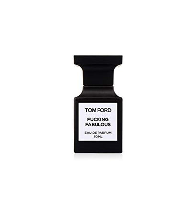 Private Blend Fucking Fabulous by Tom Ford Eau de Parfum Spray 30ml