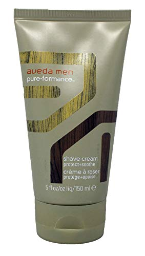 aveda Aveda Men Shave Cream