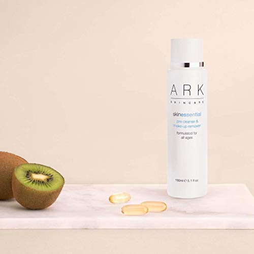 Ark Skincare Pre Cleanse & Make-Up Remover, 150 ml