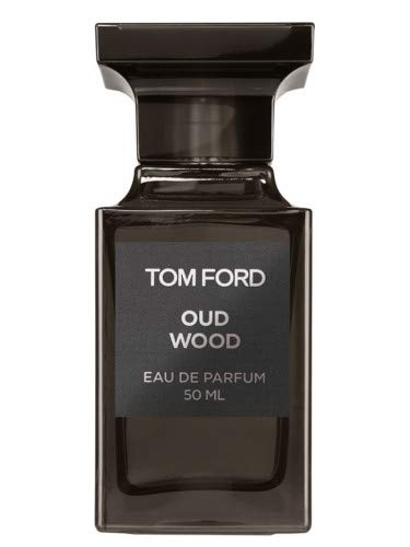 Oud Wood by Tom Ford Eau De Parfum For Men 50ml