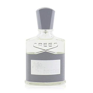 Aventus by Creed Eau De Parfum 50ml CREED-001268