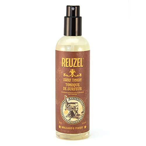 Reuzel Surf Tonic Spray, 355 ml