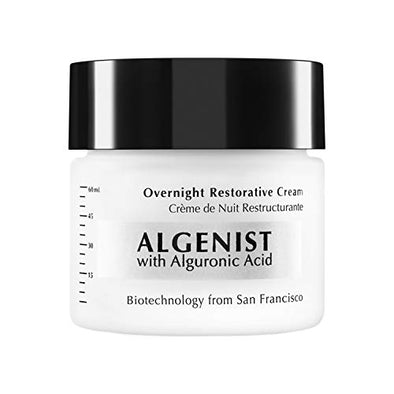 Overnight Restorative Cream 60ml/2oz